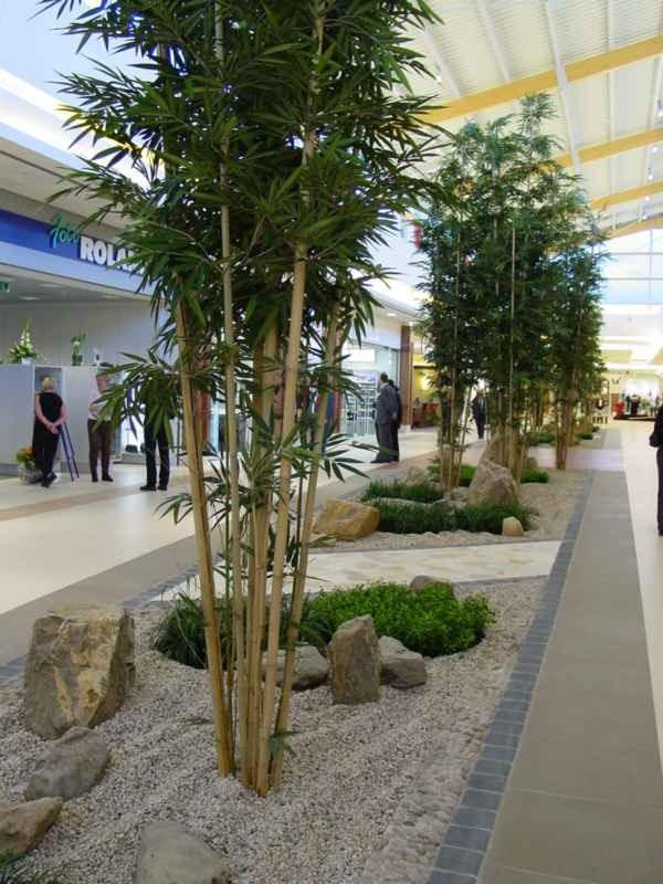 Acheter ou louer des plantes artificielles for Acheter plante exterieur