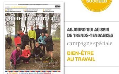 Communiqu de presse trends tendance - Tendance des journaux ...